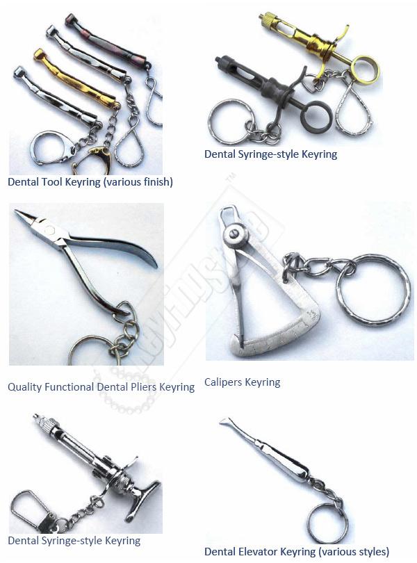 Dentist Tool List Of Dentists Tools Photos